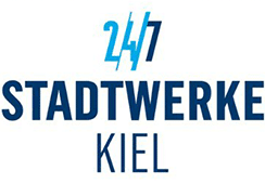 ref-logo29
