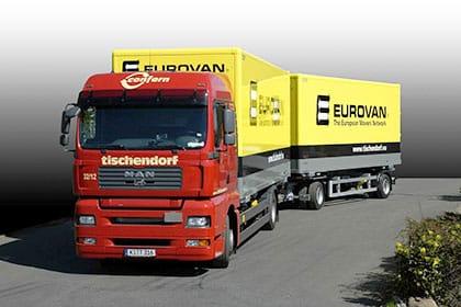 tEch-Europa1