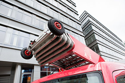 relocation_service_external_elevator_hkli3